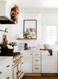 Fabulous Halloween Decoration Ideas For Your Kitchen 27