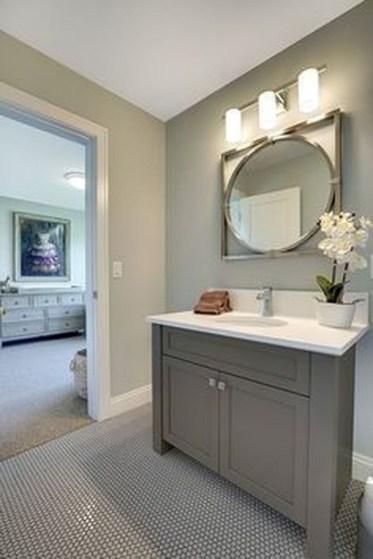 Top Incredible Bathroom Colors Multitude 6001 Wtsenates,Cool Things For A Teenage Bedroom