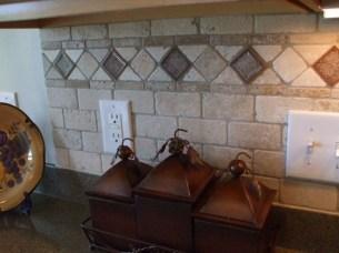 Luxury Tuscan Kitchen Design Ideas 49