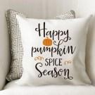 Marvelous DIY Home Decor For A Festive Fall 52