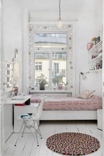 Modern Small Bedroom Design Ideas For Home 12