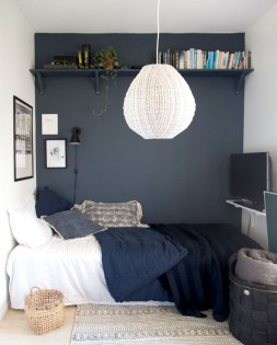 Modern Small Bedroom Design Ideas For Home 13