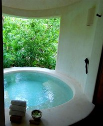 Popular Small Swimming Pool Design On A Budget 27