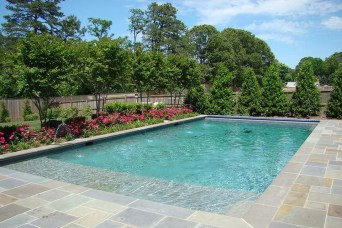 Popular Small Swimming Pool Design On A Budget 43