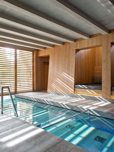 Popular Small Swimming Pool Design On A Budget 51