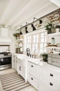 Stunning Kitchen Wall Decor Ideas 23