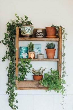 Stunning Kitchen Wall Decor Ideas 44