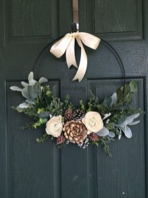 Super Easy DIY Christmas Decor Ideas For This Year 03