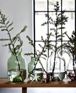 Super Easy DIY Christmas Decor Ideas For This Year 38