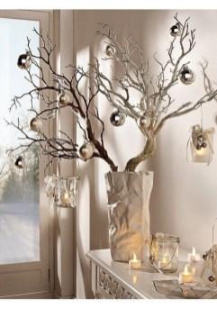 Amazing Christmas Centerpieces Decoration Ideas 26