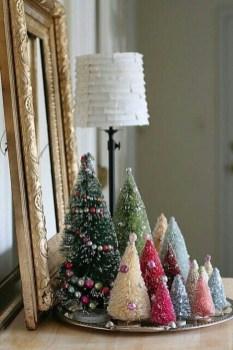 Beautiful Vintage Christmas Decoration Ideas 09