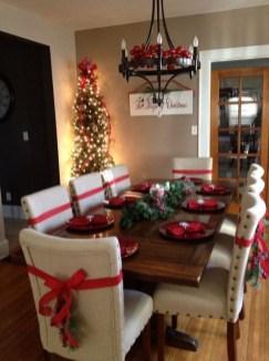 Beautiful Vintage Christmas Decoration Ideas 52