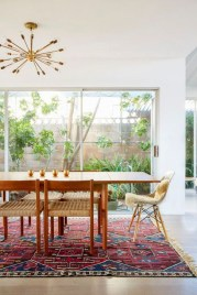 Comfy Moroccan Dining Room Design You Should Try 14