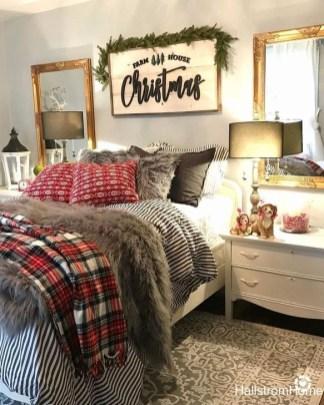 Fabulous Christmas Decoration Ideas For Small House 16