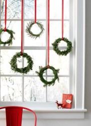 Fabulous Christmas Decoration Ideas For Small House 28