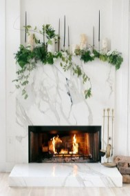 Gorgeous Fireplace Design Ideas For This Winter 04