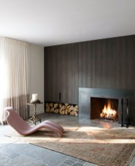 Gorgeous Fireplace Design Ideas For This Winter 10