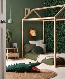 Inspiring Children Bedroom Design Ideas 02