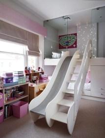 Inspiring Children Bedroom Design Ideas 10