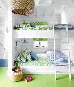 Inspiring Children Bedroom Design Ideas 13