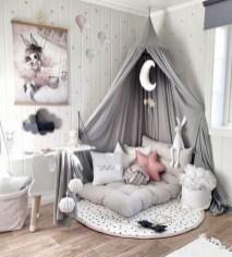 Inspiring Children Bedroom Design Ideas 23