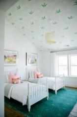 Inspiring Children Bedroom Design Ideas 26