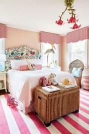 Inspiring Children Bedroom Design Ideas 31