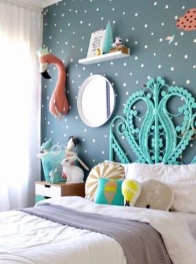 Inspiring Children Bedroom Design Ideas 46