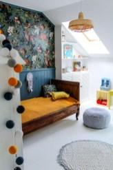 Inspiring Children Bedroom Design Ideas 57