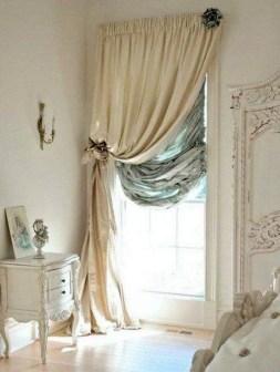 Minimalist But Beautiful White Bedroom Design Ideas 06