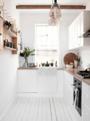 Perfect White Kitchen Design Ideas 01