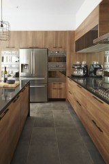 Popular Contemporary Kitchen Design Ideas 42