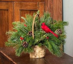 Brilliant DIY Christmas Wearth Decoration Ideas 26