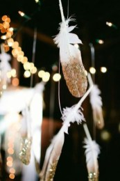 Easy DIY New Years Eve Party Decor Ideas 01