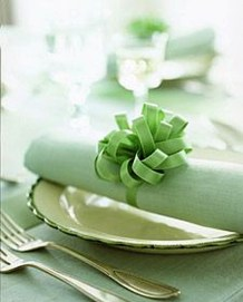 Fantastic New Years Eve Party Table Decoration Ideas 17