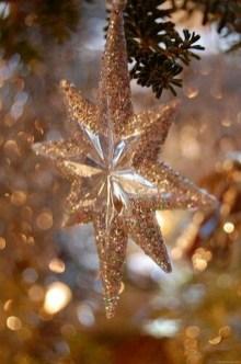 Inspiring Wooden Winter Decoration Ideas 04