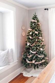Modern Christmas Home Tour For Home Decor 03