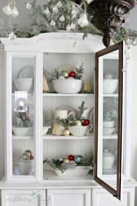 Modern Christmas Home Tour For Home Decor 34