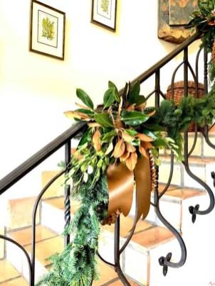 Modern Christmas Home Tour For Home Decor 51