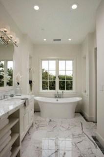 Adorable Beach Bathroom Design Ideas 06
