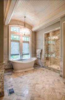 Adorable Beach Bathroom Design Ideas 07