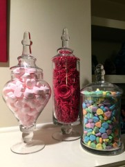Awesome Valentines Day Decoration For Inspiration 02