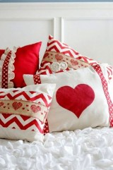 Awesome Valentines Day Decoration For Inspiration 05
