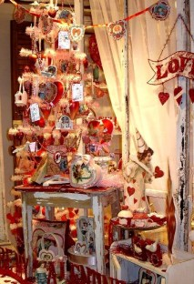 Awesome Valentines Day Decoration For Inspiration 23