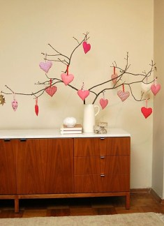 Awesome Valentines Day Decoration For Inspiration 28