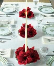 Beautiful Valentines Day Table Decoration Ideeas 14
