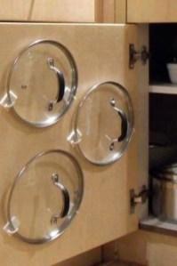 Best DIY Kitchen Storage Ideas For More Space In The Kitchen 37