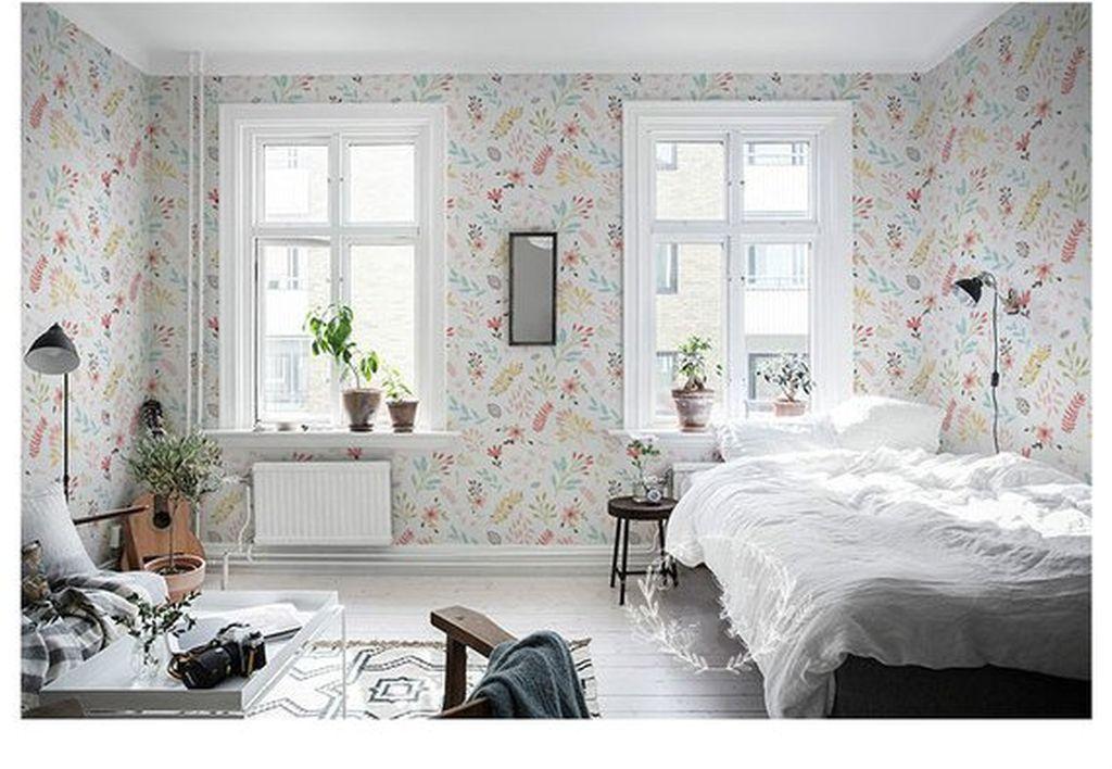 Brilliant Studio Apartment Decor Ideas On A Budget 24
