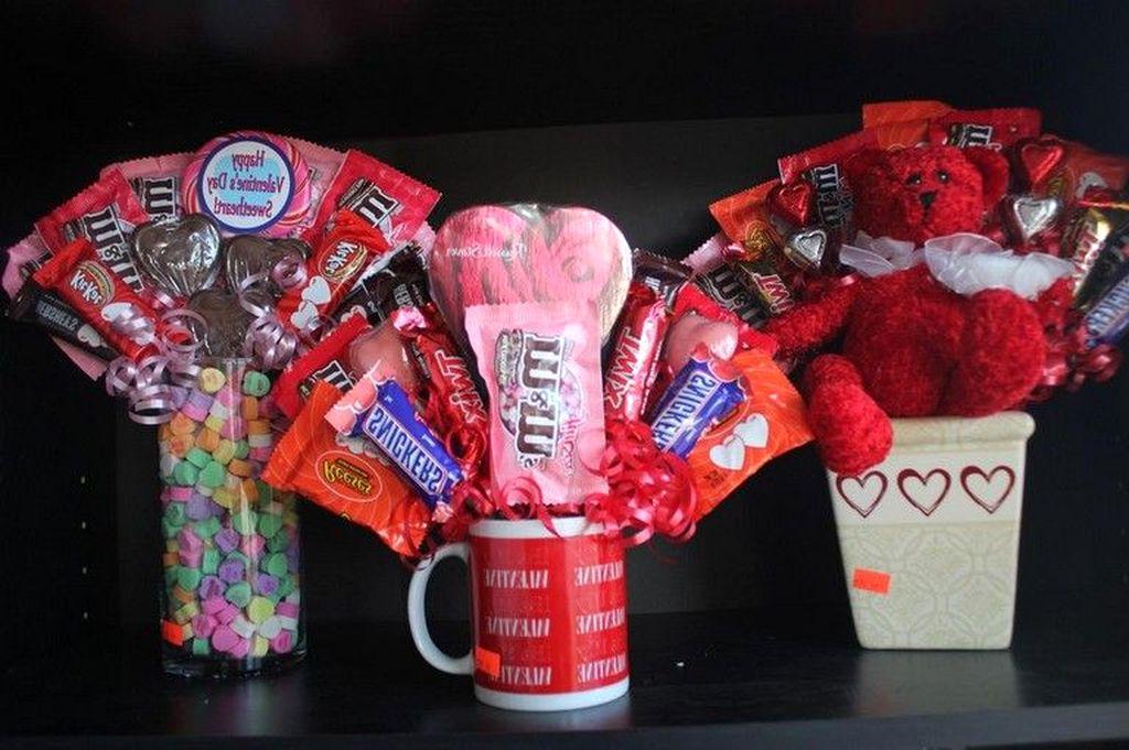 Fantastic DIY Valentines Day Decoration Ideas 16