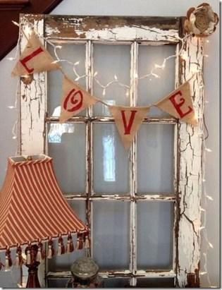 Fantastic DIY Valentines Day Decoration Ideas 18